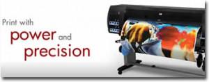 Jual HP Designjet Z6200 Plotter