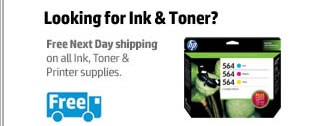Jual cartridge ink Plotter