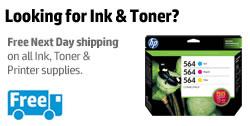 Jual tinta HP designjet plotter