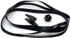 jual carriage belt