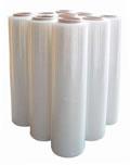 jual kertas PVC Rigid Film  untuk plotter hp