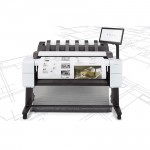 hp designjet t2600 ps